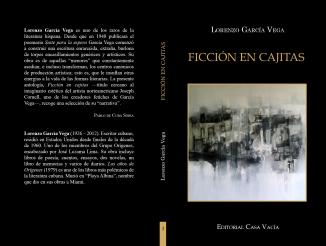 LGV_Ficcion