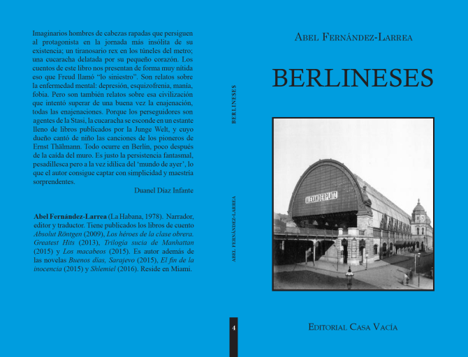 afl_berlineses