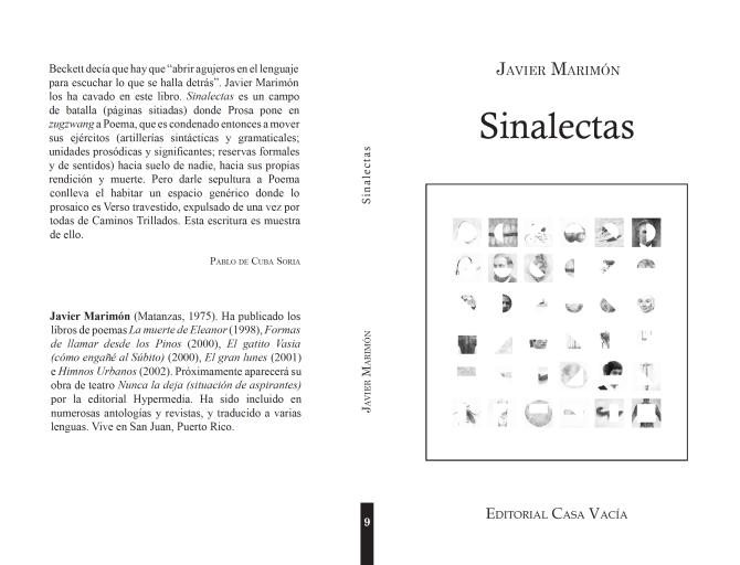 jm_sinalectas