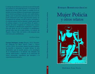 era_mujerpolicia