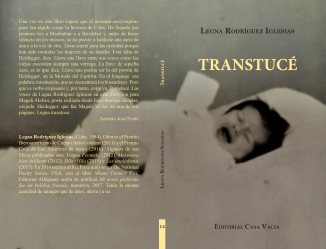 lri_transtuce
